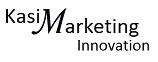 Logo 2_Klein_Transparant