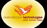 nuevo scope_Tra