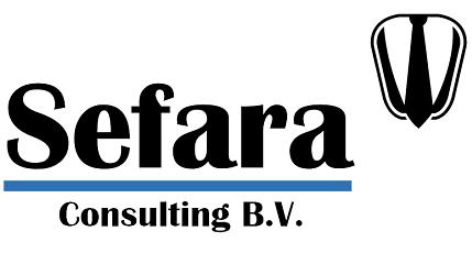 Sefara Consulting B.V.